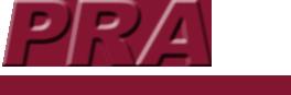 Platte River Associates, Inc.